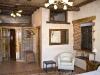casa_rural_hoces_del_batanejo_habitacion_cuadra_derecha_1