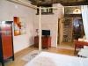casa_rural_hoces_del_batanejo_habitacion_cuadra_izquierda_1