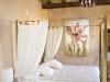 casa_rural_hoces_del_batanejo_habitacion_cuadra_izquierda_2