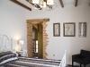 casa_rural_hoces_del_batanejo_habitacion_numero_1_1
