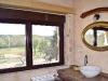 casa_rural_hoces_del_batanejo_habitacion_numero_1_3