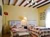 casa_rural_hoces_del_batanejo_habitacion_numero_2_1