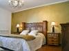 casa_rural_hoces_del_batanejo_habitacion_numero_3_2