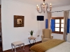casa_rural_hoces_del_batanejo_habitacion_numero_3_3