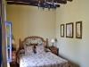 casa_rural_hoces_del_batanejo_habitacion_numero_5_1