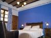 casa_rural_hoces_del_batanejo_habitacion_numero_6_1