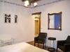 casa_rural_hoces_del_batanejo_habitacion_numero_6_2