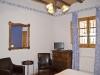 casa_rural_hoces_del_batanejo_habitacion_numero_6_3