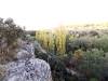 casa_rural_hoces_del_batanejo_entorno_009