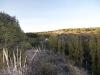 casa_rural_hoces_del_batanejo_entorno_010