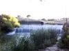 casa_rural_hoces_del_batanejo_entorno_011