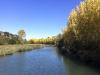 casa_rural_hoces_del_batanejo_entorno_014