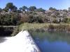 casa_rural_hoces_del_batanejo_entorno_015