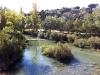 casa_rural_hoces_del_batanejo_entorno_016