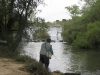 casa_rural_hoces_del_batanejo_entorno_021