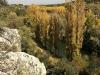 casa_rural_hoces_del_batanejo_entorno_024