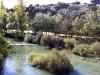 casa_rural_hoces_del_batanejo_entorno_031