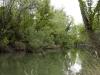 casa_rural_hoces_del_batanejo_entorno_033
