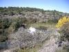 casa_rural_hoces_del_batanejo_entorno_037