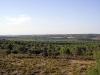 casa_rural_hoces_del_batanejo_entorno_039