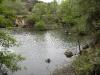 casa_rural_hoces_del_batanejo_entorno_041