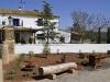 Casa rural Hoces del Batanejo :: Zonas comunes
